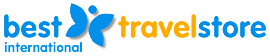 Cheap Flights, Cheap Airline Tickets, Plane Tickets, Buy Cheap Airfare – Best Travel Store